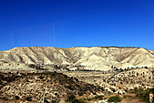 19-14塞普路斯CYPRUS-拉那卡LARNACA- 維納斯出生地APHRODITES ROCK:IMG_4161塞普路斯CYPRUS-拉那卡LARNACA-途中石灰岩 .jpg