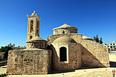 19-15塞普路斯CYPRUS-拉那卡LARNACA-東正教堂-名AGIA PARASKEVI:IMG_4185塞普路斯CYPRUS-拉那卡LARNACA-東正教堂-名AGIA PARASKEVI.jpg