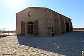 19-17塞普路斯-帕佛斯PAROS-考古遺跡區域UNESCO 1980年-海神之家:IMG_4260塞普路斯-拉那卡-PAROS考古遺跡區域UNESCO-酒神之家HOUSE OF DIONYSUS.jpg