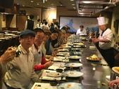日本四國人文藝術+楓紅深度之旅-神戶牛晚餐53-48:IMG_8117.JPG