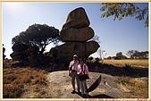 12.東非獵奇行-辛巴威_首都哈拉雷-平衡石公園:_MG_3312辛巴威_首都哈拉雷-平衡石公園.jpg