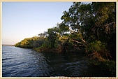 10.東非獵奇行-辛巴威_尚比西河遊船景觀:_MG_2648辛巴威_尚比西河遊船景觀.JPG