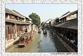 7.中國蘇州_烏鎮古運河遊船:IMG_1646蘇州_烏鎮古運河遊船.JPG