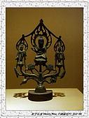 4.中國蘇州_蘇州博物館:DSC02054蘇州_蘇州博物館.jpg