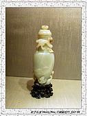 4.中國蘇州_蘇州博物館:DSC02121蘇州_蘇州博物館.jpg