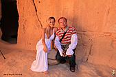 19-16塞普路斯CYPRUS-拉那卡LARNACA-列王陵墓TOMBS OF KINGS:IMG_4228塞普路斯CYPRUS-拉那卡LARNACA-列王陵墓TOMBS OF KINGS   .jpg