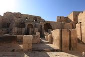19-6敘利亞Syria-阿雷波ALEPPO_阿雷波古城堡(The Citadel):IMG_5870敘利亞Syria-阿雷波ALEPPO_阿雷波古城堡(The Citadel).jpg