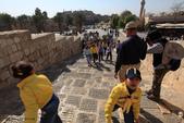 19-6敘利亞Syria-阿雷波ALEPPO_阿雷波古城堡(The Citadel):IMG_6025敘利亞Syria-阿雷波ALEPPO_阿雷波古城堡(The Citadel).jpg