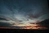 格陵蘭島的夕陽-GREENLAND:IMG_3673格陵蘭島GREENLAND-AMMASSALIK.JPG