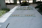 塞爾維亞SERBIA_貝爾格勒BELGRADE采風:_MG_5508塞爾維亞_貝爾格勒BELGRADE_提托棺木墓碑.jpg