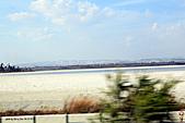 19-1塞普路斯 CYPRUS-拉那卡LARNACA-街景:IMG_3154塞普路斯 CYPRUS-鹽湖.jpg
