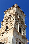 19-6塞普路斯 CYPRUS-拉那卡LARNACA-被耶穌顯靈救活在此傳教30年:IMG_3084塞普路斯 CYPRUS-拉那卡LARNACA-被耶穌顯靈救活在此傳教30年.jpg