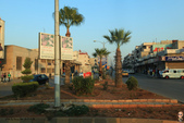 19-1敘利亞Syria-弘斯HOMS_清真寺及街景:IMG_5255敘利亞Syria-弘斯HOMS_街景.jpg