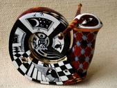 陶瓷藝術 Porcelain pieces Art:3.jpg