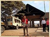 2.東非獵奇行-肯亞-馬賽馬拉動物保護區:DSC09024肯亞_馬賽馬拉動物保護區 MASAI MARA入口處.jpg