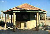 19-2塞普路斯 CYPRUS-拉那卡LARNACA-清真寺:IMG_2916塞普路斯 CYPRUS-拉那卡LARNACA-清真寺.jpg