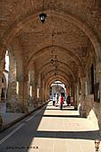 19-6塞普路斯 CYPRUS-拉那卡LARNACA-被耶穌顯靈救活在此傳教30年:IMG_3085塞普路斯 CYPRUS-拉那卡LARNACA-被耶穌顯靈救活在此傳教30年.jpg