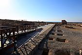 19-18塞普路斯-拉那卡-帕佛斯PAROS考古遺跡區域UNESCO 1980年-行政長官之宮殿-:IMG_4314塞普路斯-拉那卡-PAROS考古遺跡區域UNESCO-行政長官之宮殿.jpg