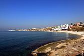 9-3黎巴嫩Lebanon-貝魯特BEIRUIT-港口海邊景緻:IMG_4683黎巴嫩Lebanon-貝魯特BEIRUIT-港口景緻.jpg