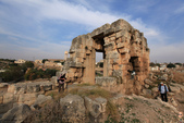 19-4敘利亞Syria-古羅馬劇場可容納二萬人:IMG_5623敘利亞Syria-古羅馬劇場可容納二萬人.jpg