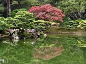 日本四國人文藝術+楓紅深度之旅-栗林公園 53-8:IMG_4126.JPG