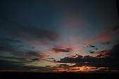 格陵蘭島的夕陽-GREENLAND:IMG_3708格陵蘭島GREENLAND-AMMASSALIK.JPG