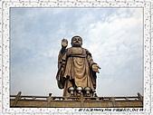 2.中國無錫_靈山大佛勝境:DSC01852無錫_靈山大佛勝境-靈山大佛.jpg