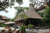 15-2-峇里島-Marayana Resort & Spa渡假村及周邊景緻:IMG_0876峇里島-Marayana Resort & Spa渡假村及周邊景緻.jpg