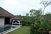 15-9.峇里島-Ocean Blue Hotel藍色海洋豪華渡假別墅:IMG_1534峇里島-Ocean Blue Hotel藍色海洋豪華渡假別墅.jpg