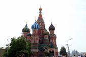 大東歐26天紀實旅照搶先分享_Xuite網站美圖首選推薦相簿:IMG_9398.jpg莫斯科Moscow-紅場Red Square-聖瓦西里教堂