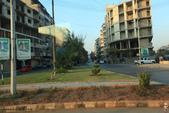 19-1敘利亞Syria-弘斯HOMS_清真寺及街景:IMG_5256敘利亞Syria-弘斯HOMS_街景.jpg