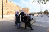 19-6敘利亞Syria-阿雷波ALEPPO_阿雷波古城堡(The Citadel):IMG_5801敘利亞Syria-阿雷波ALEPPO_阿雷波古城堡(The Citadel).jpg