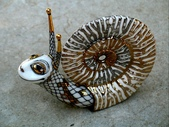 陶瓷藝術 Porcelain pieces Art:4.jpg