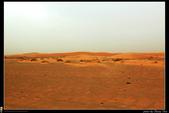 摩洛哥-北非撒哈拉沙漠巡禮(西葡摩31天深度之旅):IMG_6599H.jpg