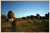 12.東非獵奇行-辛巴威_首都哈拉雷-平衡石公園:_MG_3316辛巴威_首都哈拉雷-平衡石公園.JPG