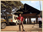 2.東非獵奇行-肯亞-馬賽馬拉動物保護區:DSC09025肯亞_馬賽馬拉動物保護區 MASAI MARA入口處.jpg
