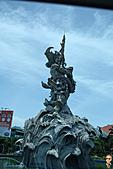 15-7峇里島-烏布(Ubud)市集:IMG_1985峇里島-保護神.jpg