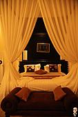 15-9.峇里島-Ocean Blue Hotel藍色海洋豪華渡假別墅:IMG_1518峇里島-Ocean Blue Hotel藍色海洋豪華渡假別墅.jpg
