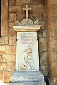 19-6塞普路斯 CYPRUS-拉那卡LARNACA-被耶穌顯靈救活在此傳教30年:IMG_3087塞普路斯 CYPRUS-拉那卡LARNACA-被耶穌顯靈救活在此傳教30年.jpg