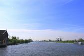 小孩堤防KINDERDJIK風車之旅-鹿特丹:A81Q6084.JPG