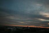 格陵蘭島的夕陽-GREENLAND:IMG_3650格陵蘭島GREENLAND-AMMASSALIK.JPG