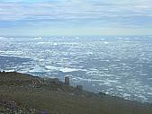 格陵蘭島的采風-GREENLAND:IMGP2309格陵蘭島GREENLAND-KULUSUK.JPG