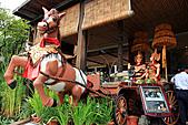 15-2-峇里島-Marayana Resort & Spa渡假村及周邊景緻:IMG_0883峇里島-Marayana Resort & Spa渡假村及周邊景緻.jpg