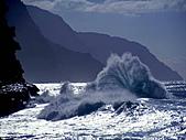 夏威夷全景 :圖片9.jpg
