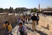 19-6敘利亞Syria-阿雷波ALEPPO_阿雷波古城堡(The Citadel):IMG_6027敘利亞Syria-阿雷波ALEPPO_阿雷波古城堡(The Citadel).jpg