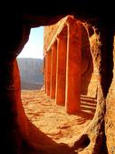 14-2-2約旦JORDAN-佩特拉PETRA玫瑰石頭UNESCO古城:DSC04373約旦JORDAN-佩特拉PETRA玫瑰石頭古城.jpg
