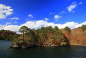 日本北關東東北行 - 5 十和田湖明媚好風光盡收在相簿裡:A81Q9321.JPG