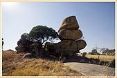 12.東非獵奇行-辛巴威_首都哈拉雷-平衡石公園:_MG_3317辛巴威_首都哈拉雷-平衡石公園.jpg