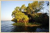 10.東非獵奇行-辛巴威_尚比西河遊船景觀:_MG_2649辛巴威_尚比西河遊船景觀.JPG