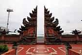 15-10峇里島-海神廟(Pura Tanah Lot)景緻:IMG_0792峇里島-機場.jpg